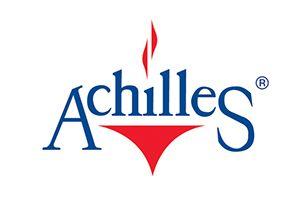 Achilles_logo_big