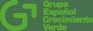 GECV_logo-1