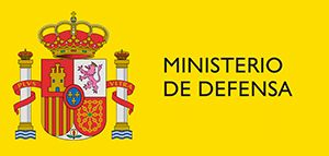 Logo-Ministerio-de-Defensa