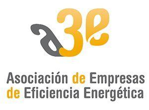 a3e-logo