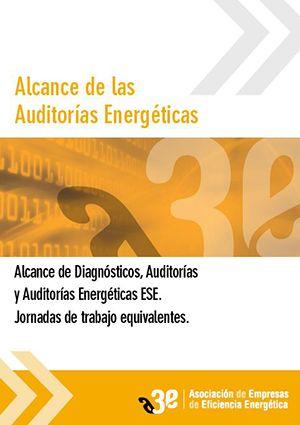 alcance-auditorías-energeticas