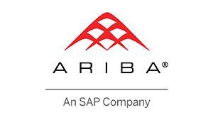 ariba-an-sap-company-r-stac2-2_10983080