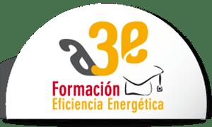 asociacion-empresas-eficiencia-energetica