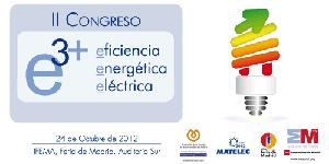 banner-congreso-e3plus-2012-500