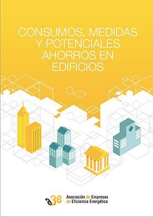 consumos-medidas-y-potenciales-ahorros-edificios
