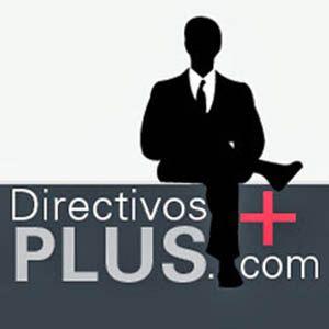 directivosplus