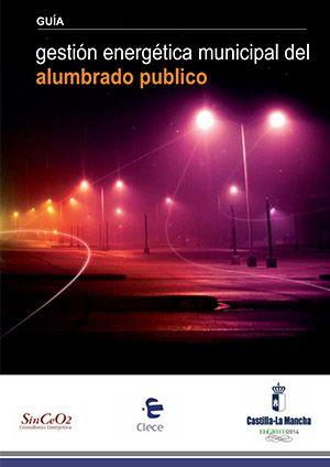 gestion-energetica-municipal