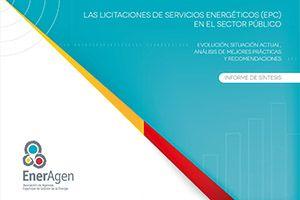 licitaciones-servicios-energeticos