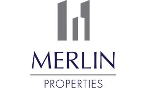 merlin-properties