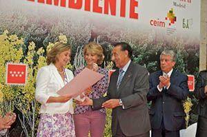 premio-medio-ambiente