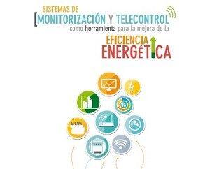 sistemas-de-monitorizacion-y-telecontrol-divulgativo