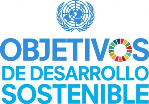 logo_ODS