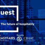 logo_Guest