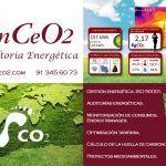 Servicios SinCeO2