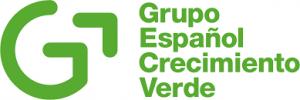 Grupo Español Crecimiento Verde