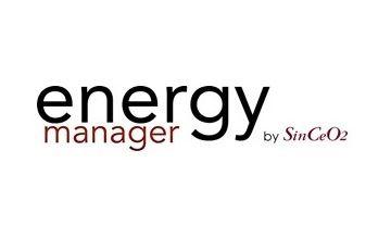 Monitorización Energética en Hospitales