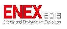 Feria ENEX 2018