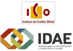 ICO-IDAE