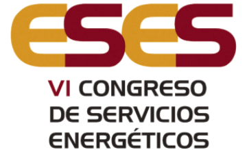 congreso de servicios energéticos