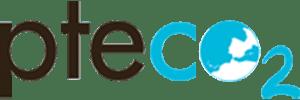 pteco_logo-web