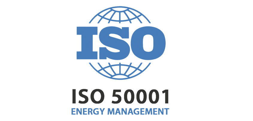 ISO 50001: 2018