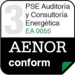 Auditoría Consultoría Energética