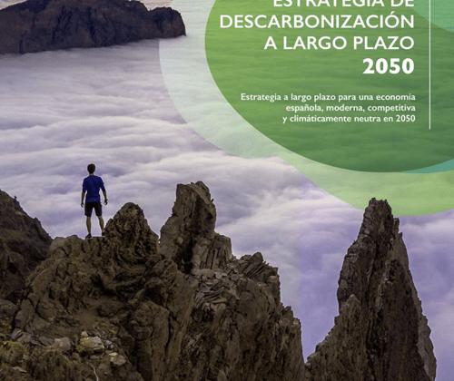 estrategia descarbonizacion